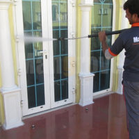 Mangrove Cleaning Services Dubai Offers Villa & Palace Deep Cleaning Services in Al Ain
