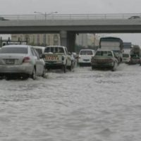 Flooded Property in Dubai? Get it steam Cleaned & Sanitized!