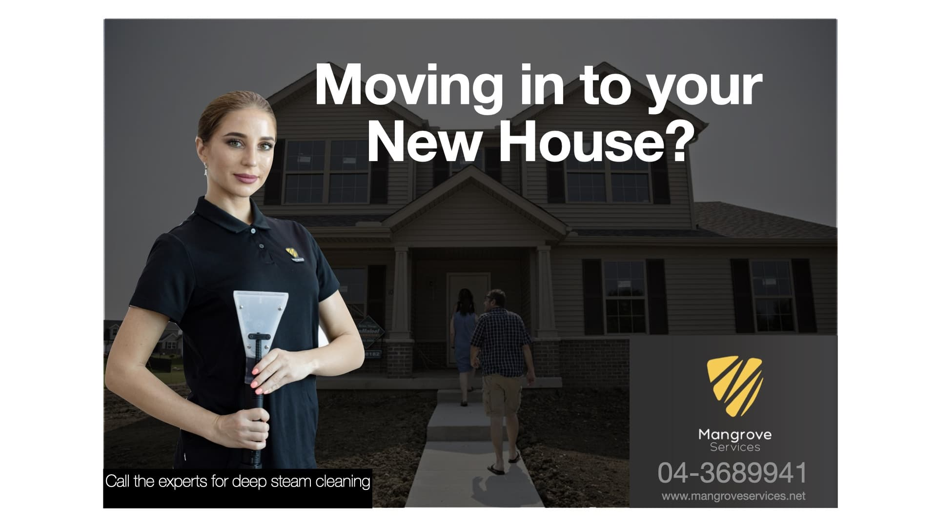 move in cleaning dubai