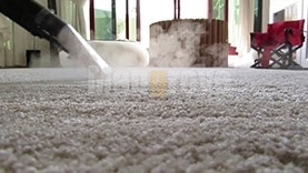 carpet cleaning service dubai